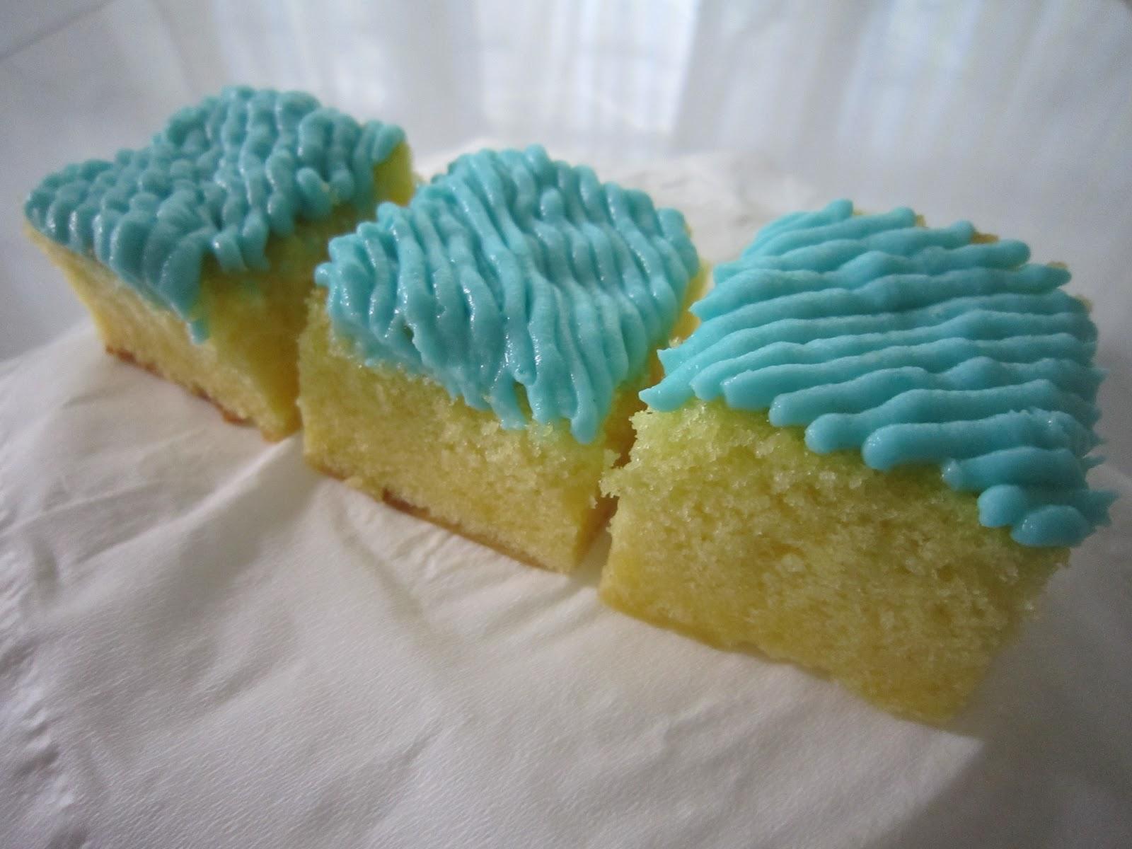 Resep Sponge Cake Jepang: Journal Ibu Hanif: Resep Sponge Cake Enak, Lembut Dan Ekonomis