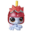 LPS Series 4 Thirsty Pets Hermit Crab (#4-179) Pet