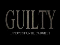 http://collectionchamber.blogspot.co.uk/2017/03/innocent-until-caught-2-guilty.html