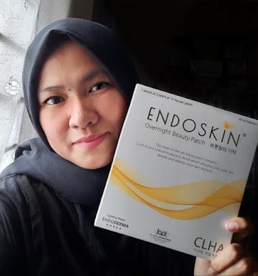 Endoskin