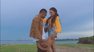 (New VIDEO) | Susumila Ft. Mbosso – Sonona | Mp4 Download (New Song)