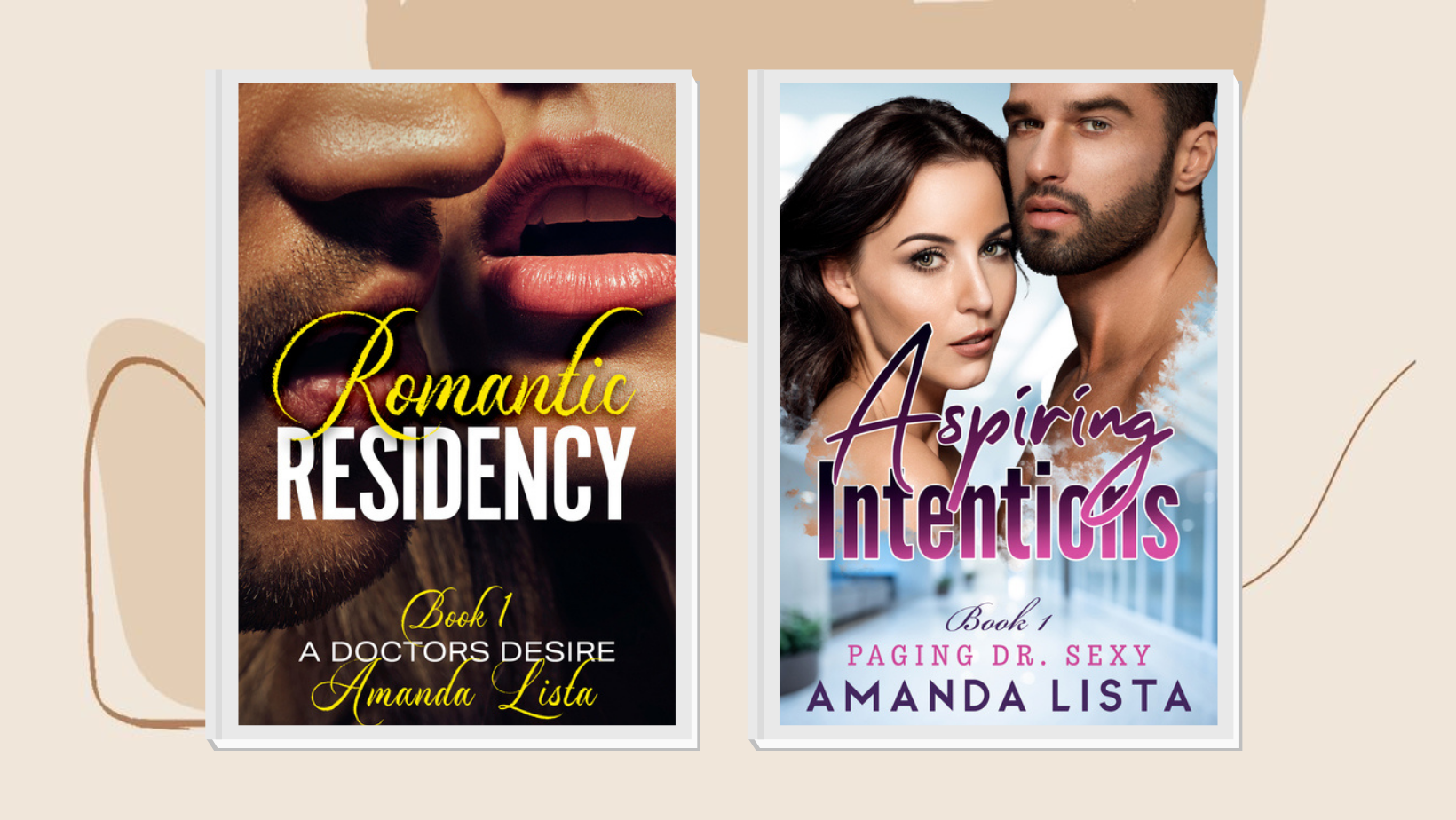 Best romance novels of 2021 free to read