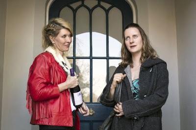 Sally4ever Series Catherine Shepherd Julia Davis Image 2