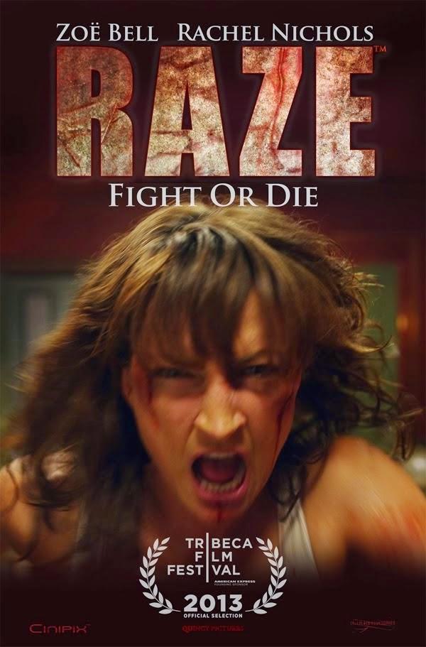 Raze 2013 ταινιες online seires oipeirates greek subs