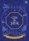 Download ebook novel Ceroz dan Batozar by. Tere liye - baca online pdf