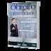 E-book: Obreiro Diferenciado