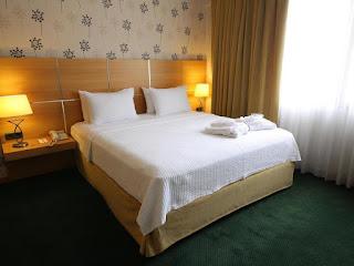 manisa otelleri fiyatları ve rezervasyon anemon manisa hotel