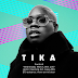 TiK▲ Live .@BurdockTO // .@TikaTheCreator Toronto / March.29.TH