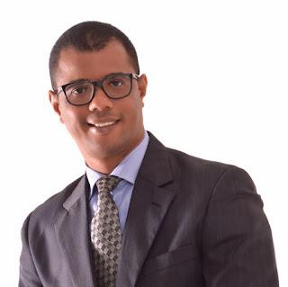 Pastor Helio Junior assume presidência do partido Patriota-51, em Alagoinhas