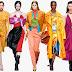 Kota Kiblat Fashion Dunia