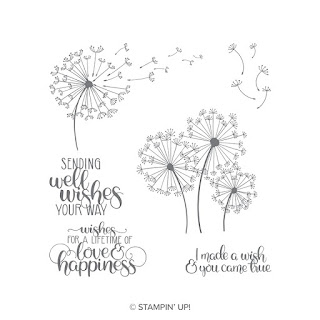 https://www.stampinup.com/ecweb/product/151345/dandelion-wishes-cling-mount-stamp-set
