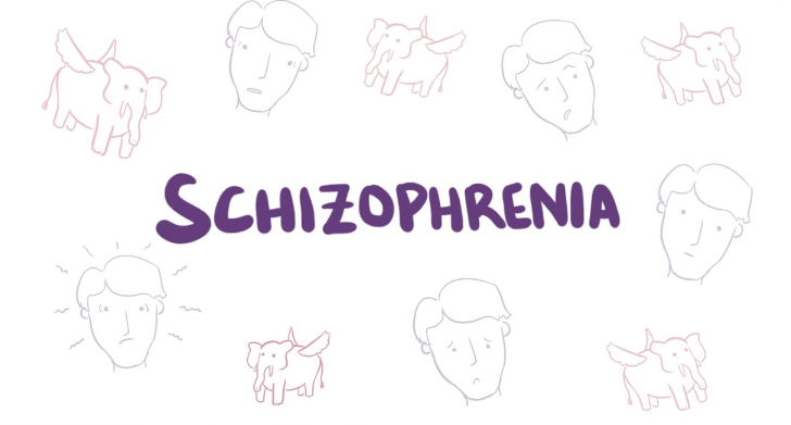 How Does Schizophrenia Impact a Person's Life?