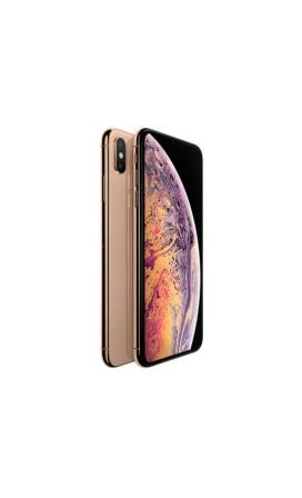 Apple iPhone Xs Max ( 64GB,256GB,512GB )