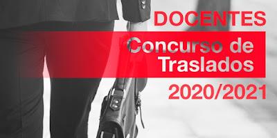 Concurso de traslados Cuerpos docentes Ceuta, Enseñanza UGT Ceuta Informa, Enseñanza UGT Ceuta, Blog de Enseñanza UGT Ceuta