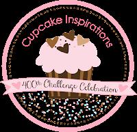 http://cupcakeinspirations.blogspot.nl/