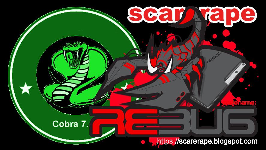 kmeaw rogero habib ferrox rebug darknet гирда