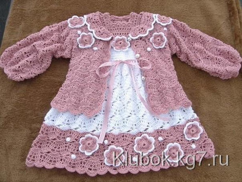 crochet baby dress,the online pattern store,Pattern Buy Online,crochet patterns store,Crochet patterns,Buy crochet patterns online,Pattern Stores