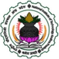 NIT Andhra Pradesh  Registrar Recruitment
