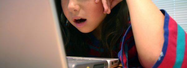Fakta-Fakta Cyber Bullying Yang Harus Segera Diketahui Orang Tua