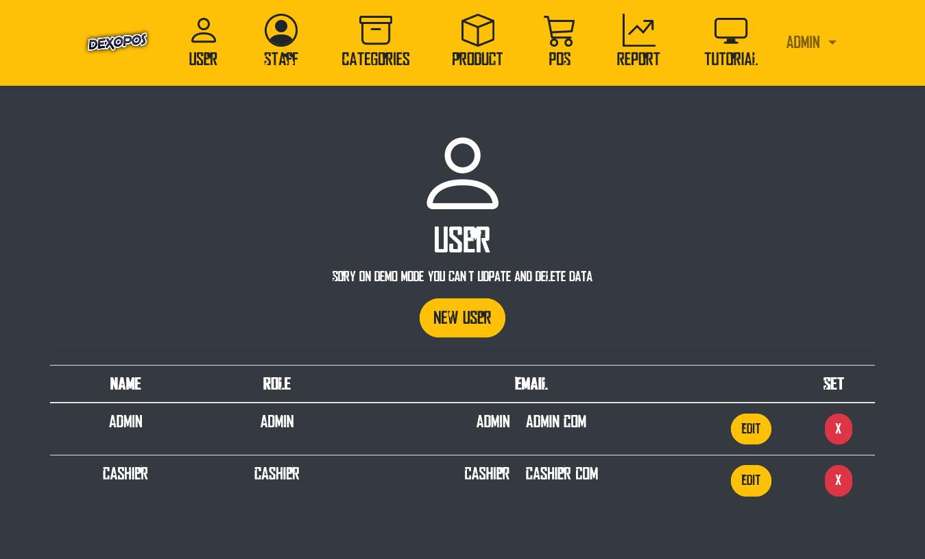 aplikasi toko keren dengan website toko online shop order android aplikasi apk