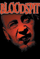 http://www.vampirebeauties.com/2016/06/vampiress-review-bloodspit.html