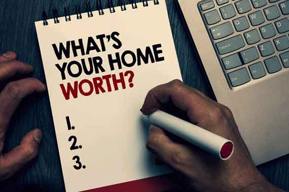 how much should i spend on a house,how to calculate solar power,buying a house,how to calculate down payment on a house,how to calculate electrical load for house,how to calculate the cost of repairs on any house,how much house can i afford,how much does cost fix house,calculate down payment on house,how much can i spend on a house,how much house can you afford?
