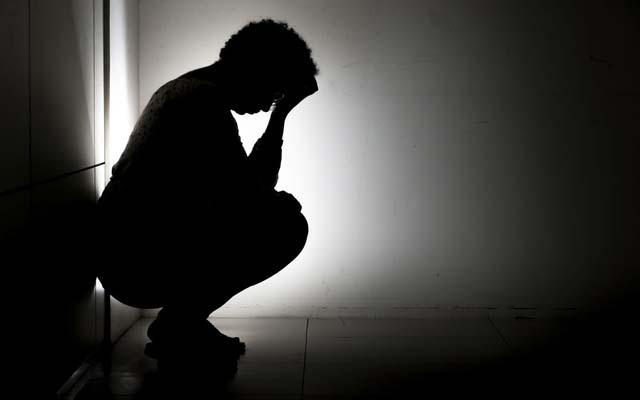Depressão: saiba quais os sintomas e tratamento