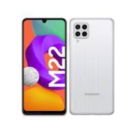 samsung-galaxy-m22-price