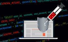 Government Brazil SQL Injection Vulnerability
