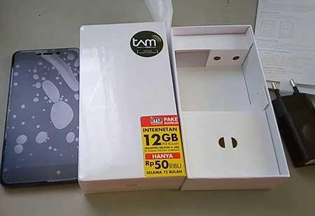 Nomor Telepon Service Center Garansi Xiaomi Indonesia