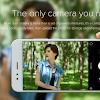 Spesifikasi Dan Harga Xiaomi A1 Tanpa OS MIUI