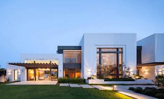 Thiết kế nhà phố đẹp theo 4 cách đơn giản này tự khắc tài lộc tới