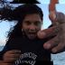 LUA MC lança o clipe 'Mental'