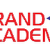 Brand-comm launches Brand Academy, an e-learning platform for holistic brand management