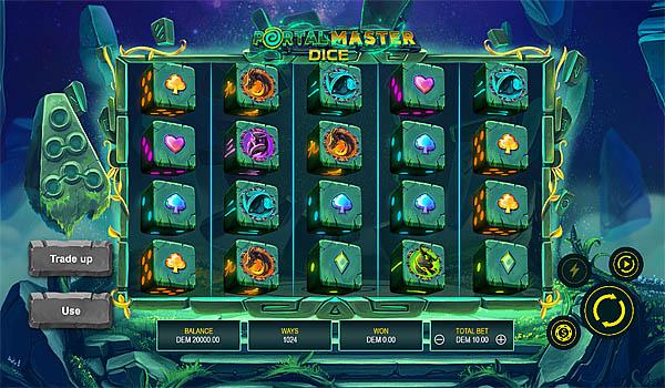 Main Gratis Slot Indonesia - Portal Master Dice Mancala Gaming
