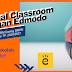 Daftar Kode Kelas Daring Edmodo Tahun Pelajaran 2020-2021