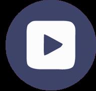 Youtube.com/somosevangelicas