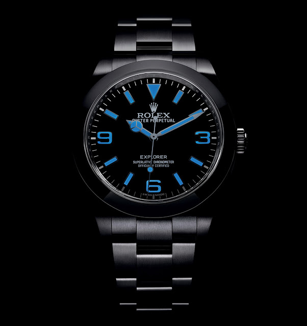 Rolex-Explorer-214270-07.jpg