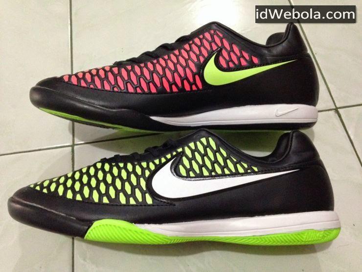 Sepatu Futsal Nike Magista Import
