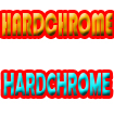 HARDCHROME | Hard Chrome