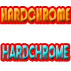 HARDCHROME | Hard Chrome