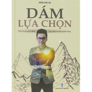 DÁM LỰA CHỌN ebook PDF EPUB AWZ3 PRC MOBI