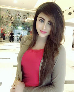 New Cute Girls Fb Dps 2020 Latest WhatsApp Dps For Girls Lovely Girls Dps 2020 Alone Girls dps New 2020 Alone Girls Hidden Face pics 2020 Cute Girls Pictures 2020 New Dps 2020 40+ fb profile Pictures 2020