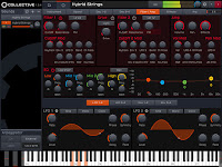 Tracktion Software Collective + Library Full version Screenshot 3