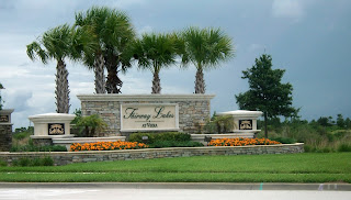 Located in Viera, Florida