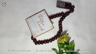Souvenir Pengajian Pernikahan Murah | +62 813-2666-1515