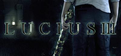 lucius-3-pc-cover-www.ovagames.com