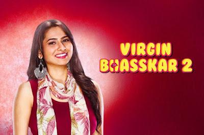 Virgin Bhaskar 2