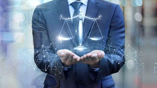 dia advogado desafios profissao merece homenagens
