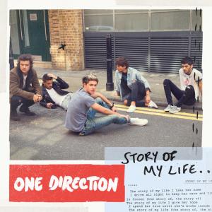 Terjemahan Lirik Lagu The Story Of My Life – One Direction